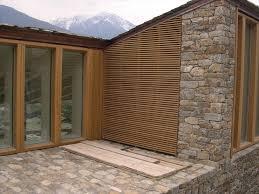 rivestimenti interni in legno 634872792935325287 rivestimento1 jpg