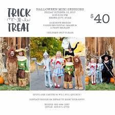 halloween city utah devan rae photography home facebook