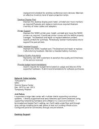 Computer Repair Technician Resume Capitalism Essay Free Essays On Singing Essay Test Prompt Resume
