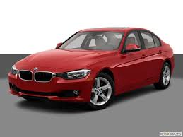 bmw ramsey service used 2013 bmw 328i xdrive for sale ramsey nj