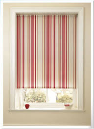 Curtains And Blinds 4 Homes Blinds Ireland Buy Online Window Blinds Shutters Awnings