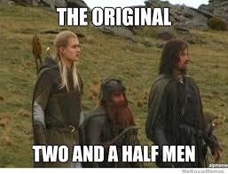 Legolas Memes - legolas meme weknowmemes