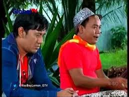 download film hantu comedy indonesia collection of download zacky zimah spesialis horor komedi video mp3
