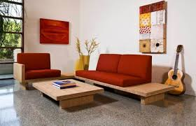 sofa ideas for small living rooms wooden sofa designs for small living rooms centerfieldbar com