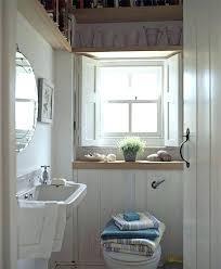 country bathrooms ideas small country bathroom ideas rustic designs design wadaiko yamato com