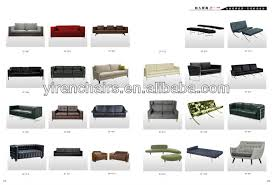Style Of Sofa European Style Sofa Sofa Bed Chesterfield Sofa Lounge Sofa Fabric