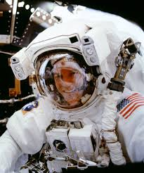 space shuttle astronaut two space shuttle astronauts inducted into hall of fame nasa