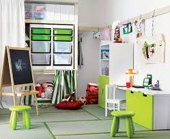 catálogo ikea niños 2014 kid u0027s room pinterest bb and room