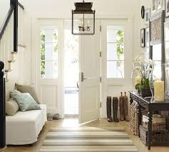 top 25 best white front doors ideas on pinterest house front