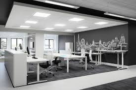 office design gallery office design gallery flow office furniture u0026 interiors
