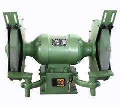 floor stand grinder hangzhou west lake bench grinder factory
