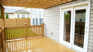 sliding glass door blinds home depot cost of double pane sliding glass doors cost of marvin sliding