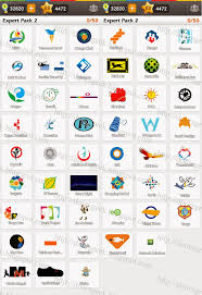 car logos quiz logo game guess the brand expert pack 2 doors geek