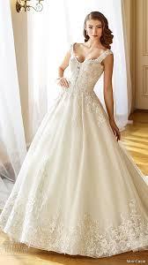 Mon Cheri Wedding Dresses Trubridal Wedding Blog Mon Cheri Fall 2017 Wedding Dresses