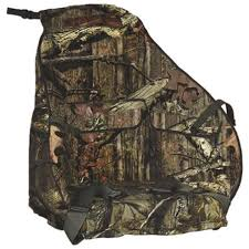 Ameristep Razor Blind Hunting Products At Lowest Prices Vminnovations Com