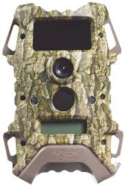 Backyard Pictures Trail Cameras For Sale U0027s Sporting Goods
