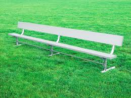 Park Benches For Sale Park Benches Commercial Park Benches Park Benches For Sale