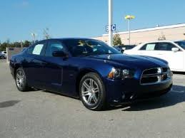 2014 dodge charger blue blue dodge charger for sale carmax