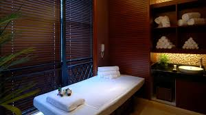 luxury 5 star hotel in shenzhen kempinski hotel shenzhen
