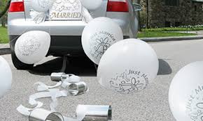 city wedding decorations wedding decorations wedding decor city