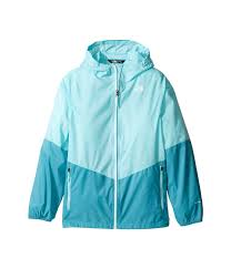 the north face winter jackets the north face kids flurry wind
