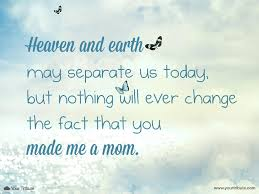 quotes about death of a grandparent quote true love isn u0027t romeo and juliet your tribute