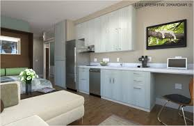 bedroom medium bedroom wall ideas for teenage girls light hardwood