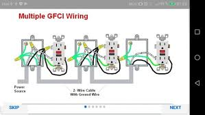 electrical wiring diagram apk download free lifestyle app for