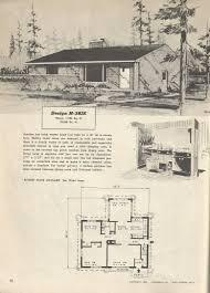 mid century house plans vdomisad info vdomisad info