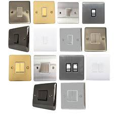 electric light switch ebay