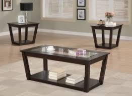 Ashley End Tables And Coffee Table Coffee Table And End Table Sets For Living Room 2016 U2013 Coffee