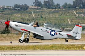 tf 51 mustang gilder aviation photography camarillo as 2006 oliver tf 51