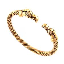 compare prices on viking dragon bracelet online shopping buy low