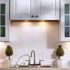 kitchen backsplashes home depot kitchen backsplash home depot ceramic tile backsplash home depot