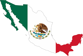 Map Of Mexico And Texas by Texas Map Clipart The Cliparts Databases