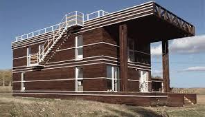 superior 2 story log cabins 10 small log cabin kit homes small