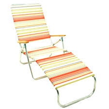 Stackable Mesh Patio Chairs by Chaise Flock Casual Lounge Chair Telescope Cabana Beach Wood