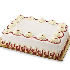 raspberry cream cheese cake publix com