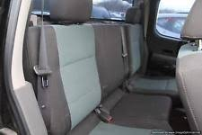 Nissan Titan 2004 Interior Interior Door Panels U0026 Parts For Nissan Titan Ebay