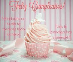 imagenes que digan feliz cumpleaños tia ana 50 imágenes de feliz cumpleaños tía frases y mensajes originales
