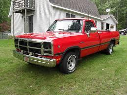 1990 dodge ram 1500 dodge ram 150 partsopen