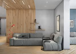 grey sofa colour scheme ideas 40 grey living rooms that help your lounge look effortlessly stylish