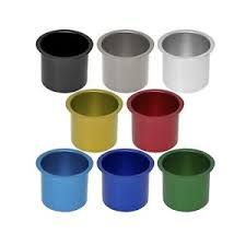 Table Cup Holder Cheap Poker Table Steel Cup Holder Find Poker Table Steel Cup