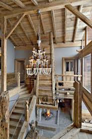 648 best chalet images on pinterest chalets ski chalet and