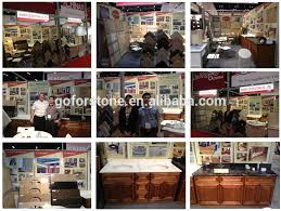 Discontinued Kitchen Cabinets For Sale by Kitchen Cabinet Design Affordable Modern Kitchen Cabinets