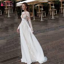 629 best wedding dresses images on pinterest wedding dressses