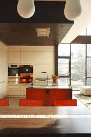 554 best kitchens images on pinterest kitchen contemporary ansley modern interior by habachy designs