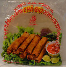 where to buy rice paper wraps greenland roll rice paper wrappers 22 cm ebay