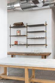 36 best amuneal loft shelving system images on pinterest lofts
