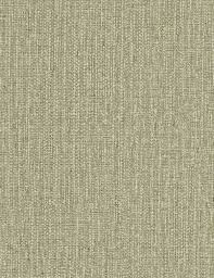 african raffia grass cloth wallpaper 600x780 175 07 kb